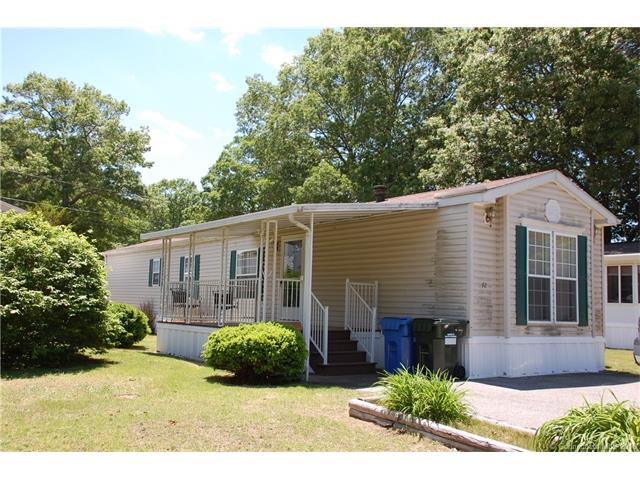 Photo of 136 Hunters Road  Norwich  CT
