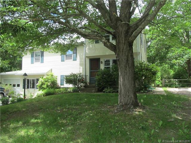 Photo of 5 Meadow Wood Dr  N Stonington  CT