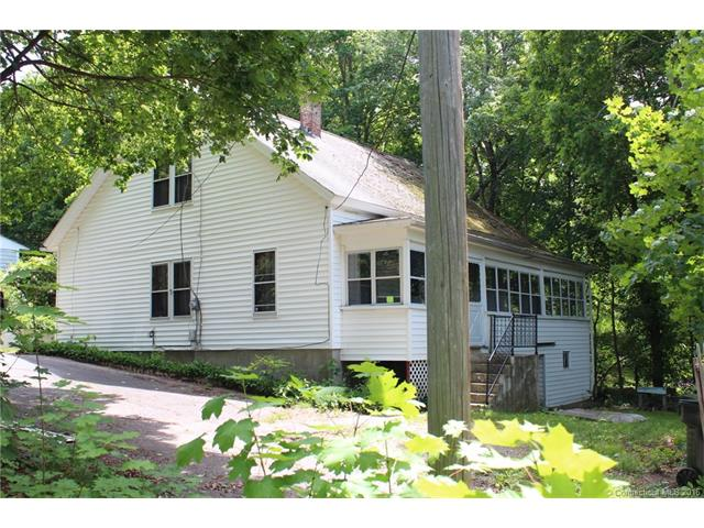 Photo of 81r Roosevelt Ave  Norwich  CT