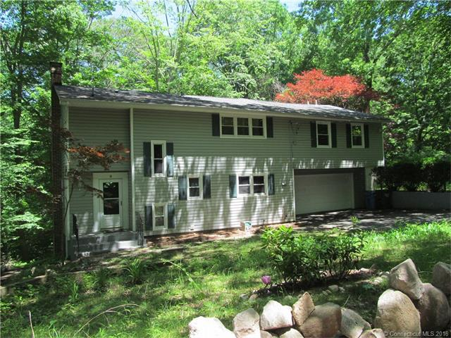 Photo of 9 Stonybrook Rd  Ledyard  CT