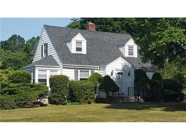Photo of 34 Gallup Ln  Waterford  CT