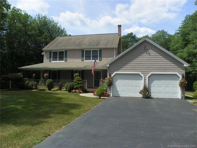 Photo of 10 Spruce Ln  Montville  CT