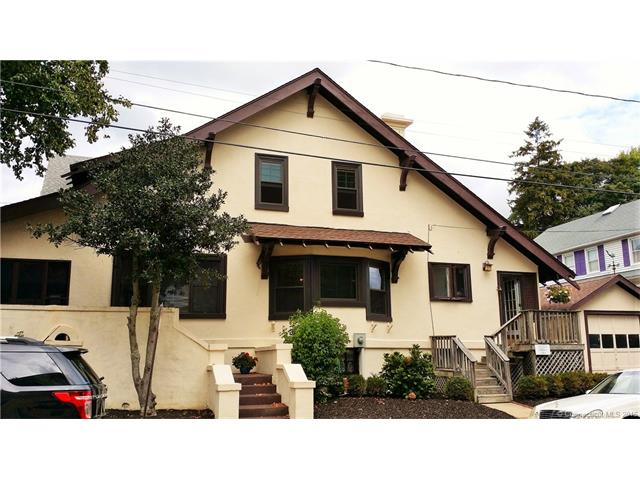 Photo of 1164 Ocean Ave  New London  CT