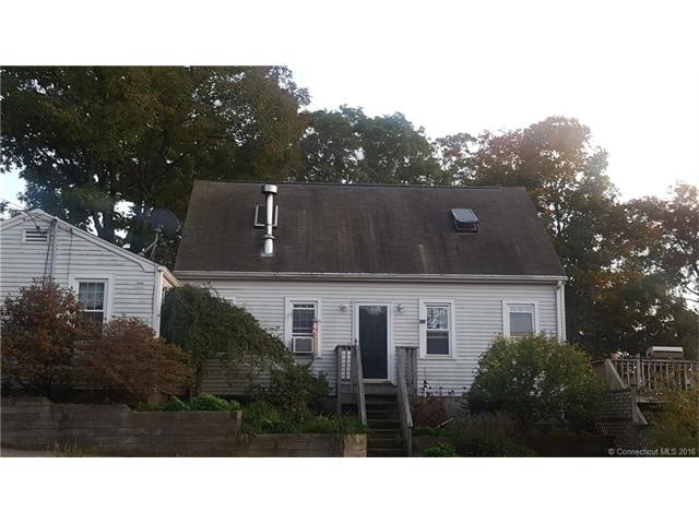 Photo of 205 Flanders Rd  E Lyme  CT
