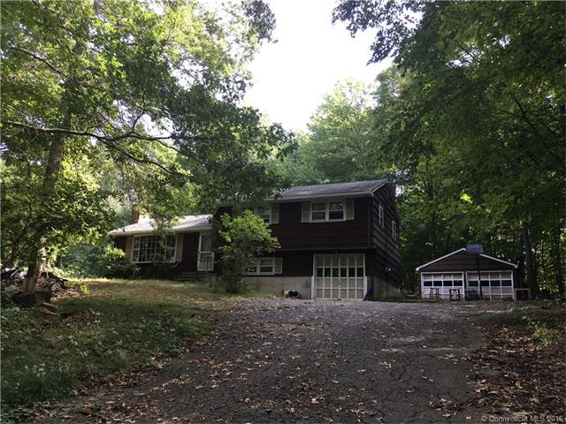 Photo of 224 Scotland Rd  Madison  CT