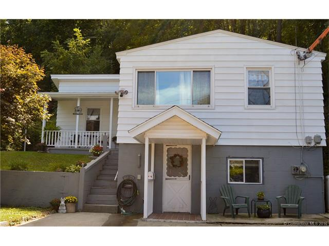 474 Pleasant St, Willimantic, CT 06226
