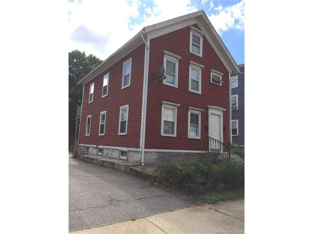 8 Home St, New London, CT 06320