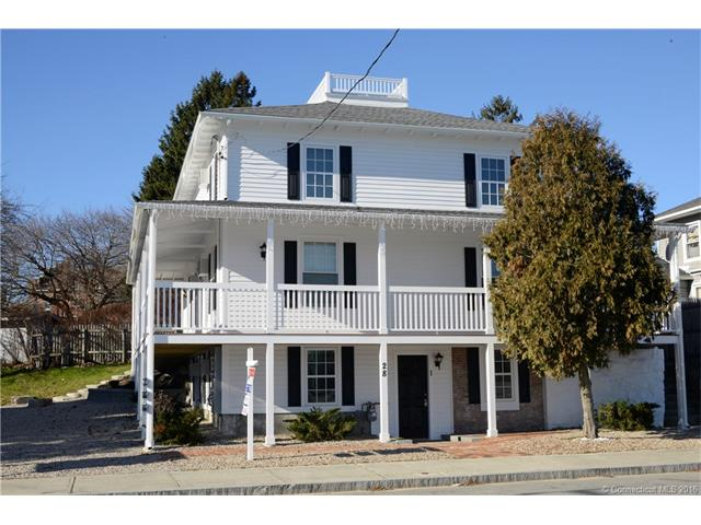 28 Reed St, New London, CT 06320