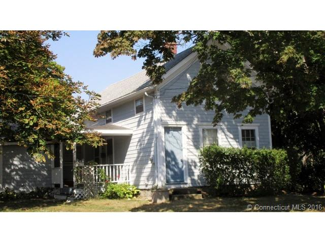67 South Rd, Groton, CT 06340