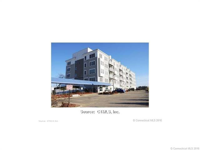 Photo of 400 Bank St  New London  CT