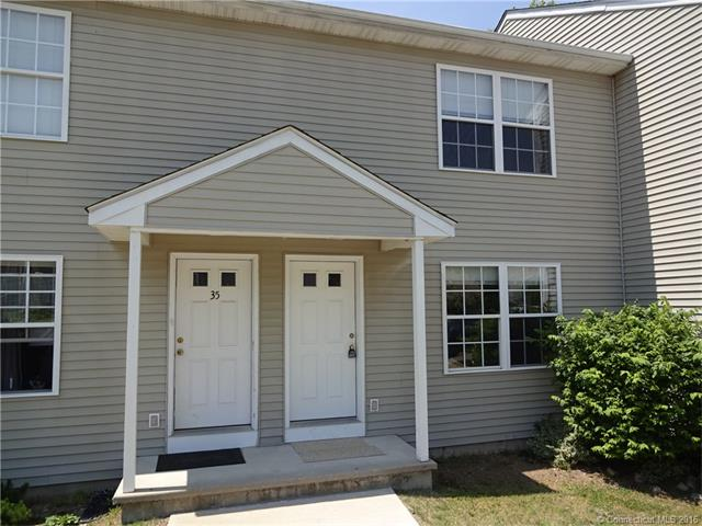 Photo of 34 Woods Dr  Norwich  CT