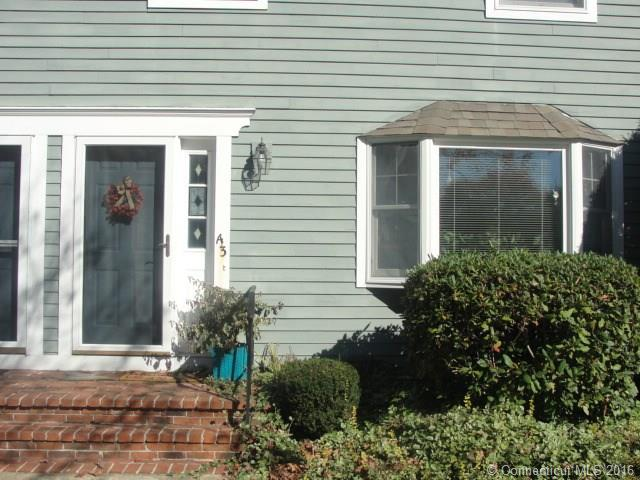 Photo of 611 Ocean Ave  New London  CT