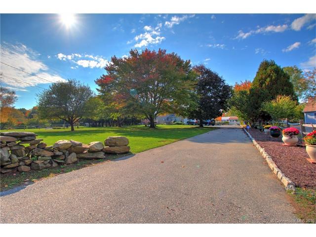 Photo of 213 Avery Hill Rd  Ledyard  CT