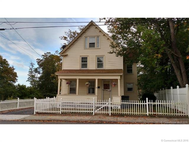 22 Walden Ave, New London, CT 06320