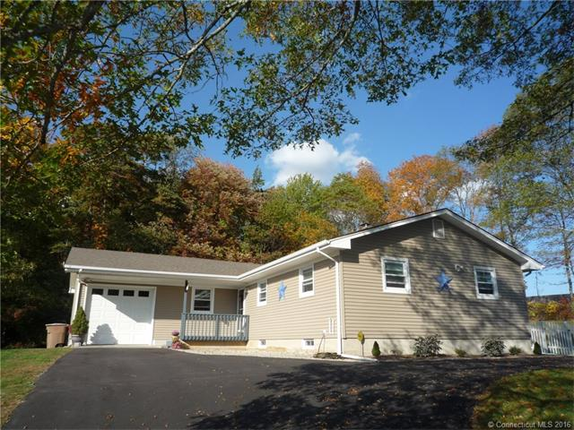 Photo of 14 Mountain View Rd  E Lyme  CT
