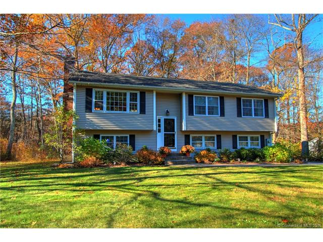 Photo of 63 Webster Rd  E Lyme  CT