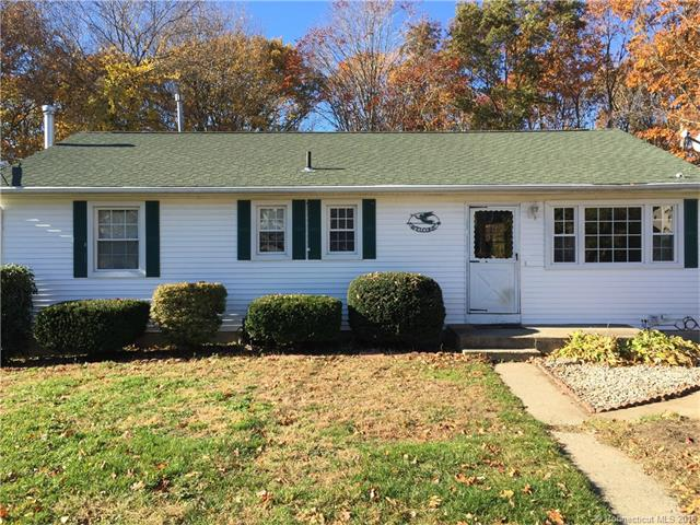 Photo of 168 Breezy Knls  Groton  CT
