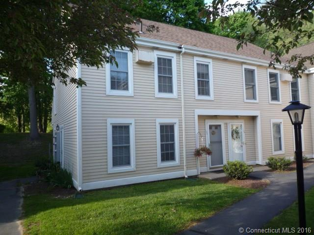 Photo of 54 Rope Ferry Rd  Waterford  CT