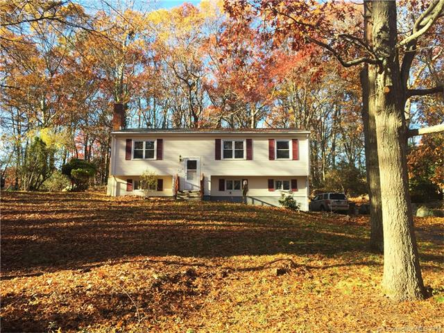 Photo of 25 Hillwood Dr  E Lyme  CT