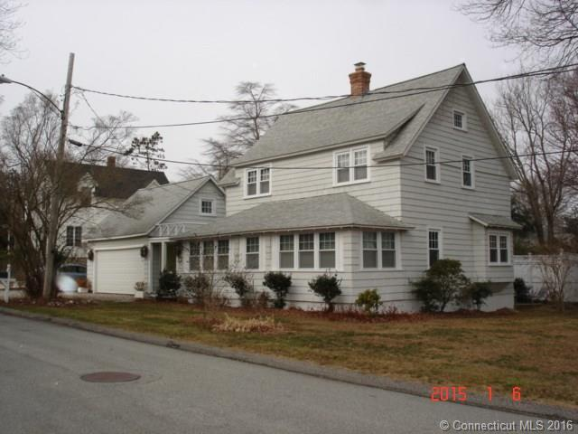Photo of 11 Uncas Rd-monthly  E Lyme  CT