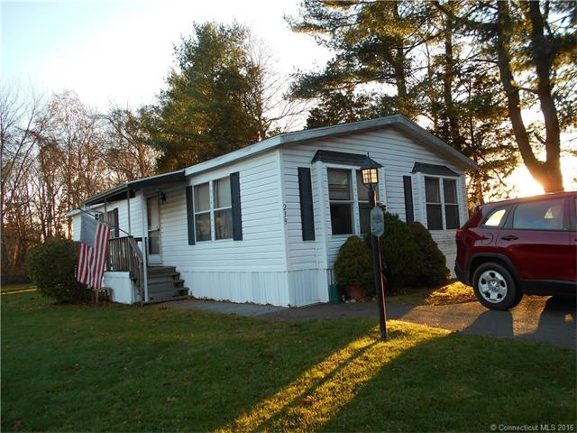 Photo of 239 H St  Groton  CT
