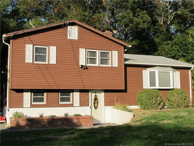 Photo of 14 Fulmore Dr  Waterford  CT