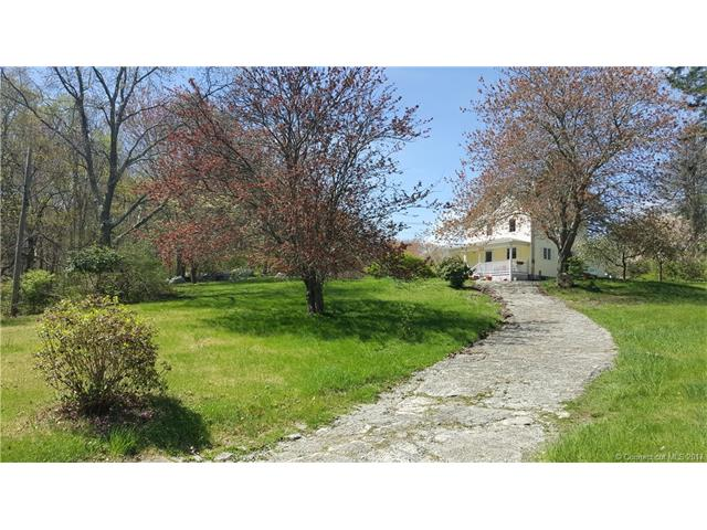 97 Miner Ln, Waterford, CT 06385