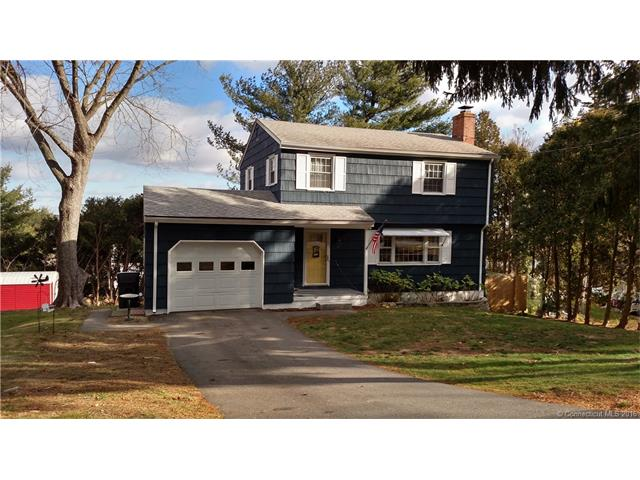 Photo of 3 Libby Dr  Montville  CT