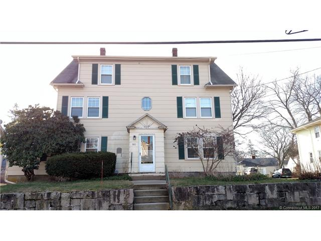 Photo of 90 Thames  New London  CT