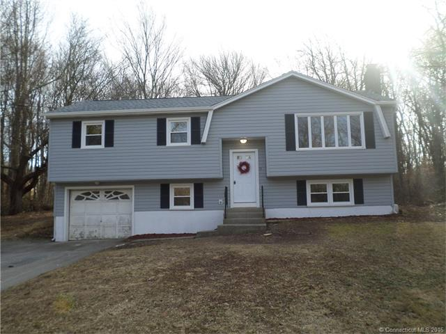 Photo of 19 Sunview Rd  Montville  CT