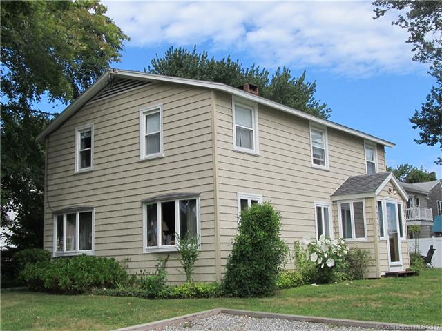 Photo of 17 Osprey Rd-Black Point  E Lyme  CT