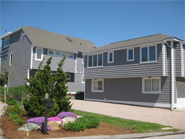 Contemporary, Single Family - Stonington, CT (photo 2)