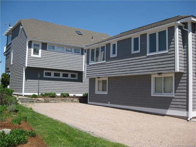 Contemporary, Single Family - Stonington, CT (photo 3)