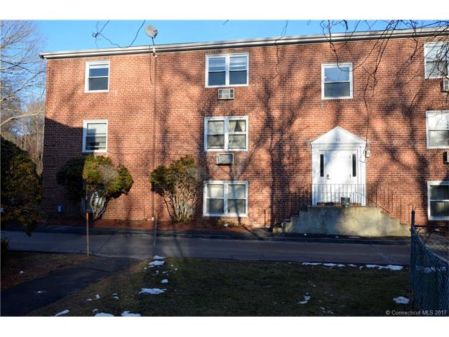 Photo of 113 Niles Hill Rd  New London  CT