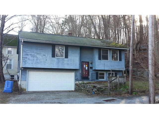 Photo of 11 Tannar Ave  Norwich  CT