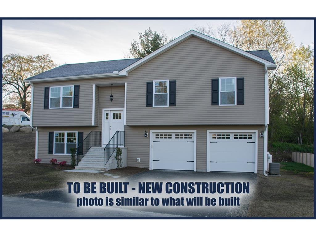 Photo of 0 lot 54 Pond Hill Road  Plainfield  CT