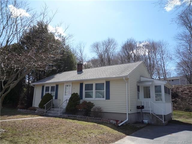 Photo of 9 Miller Ave  Waterford  CT