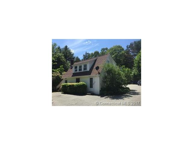 Photo of 3 Burlake Rd  Waterford  CT