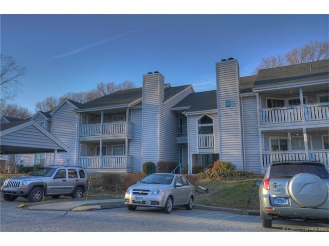 Photo of 90 Crown Knoll Ct  Groton  CT