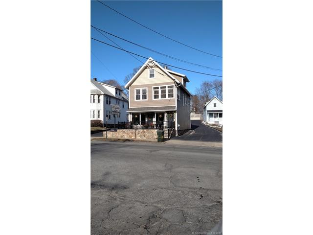 Photo of 349 Broad St  New London  CT