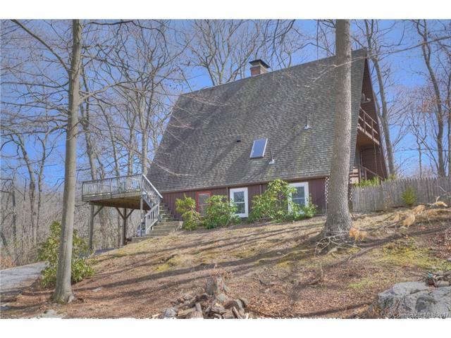 Photo of 270 Lambtown Rd  Groton  CT