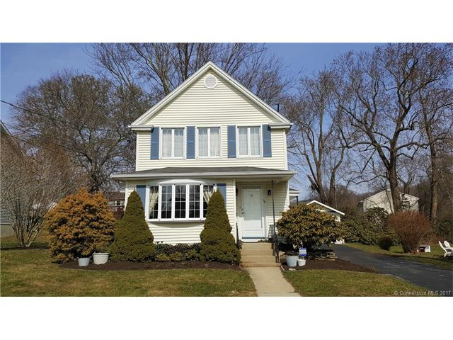 Photo of 14 Broad View Ct  Waterford  CT
