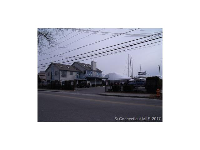 Photo of 100 Pequot Ave  New London  CT