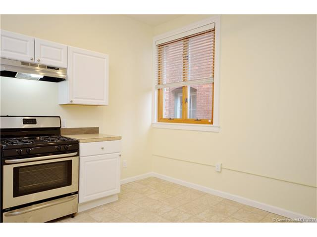Photo of 147 State St  New London  CT