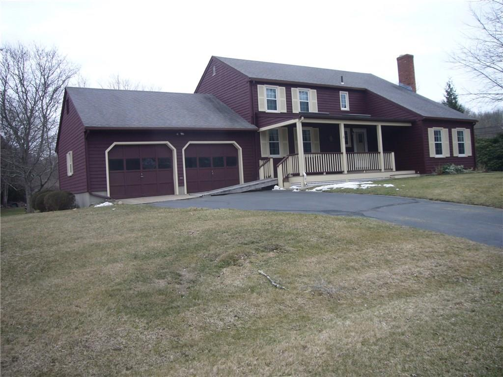 Photo of 2 Aimee Drive  Stonington  CT