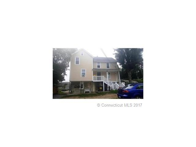 Photo of 38 Denison Ave  New London  CT