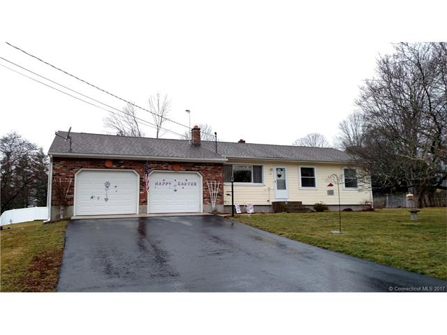 Photo of 23 Gateway Rd  Colchester  CT