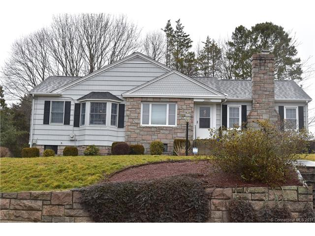 Photo of 18 Senkow Dr  Waterford  CT