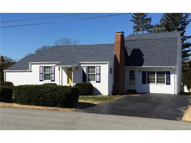 Photo of 5 Indian Rock Rd  E Lyme  CT
