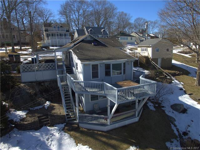 Photo of 28 Sea View Rd  Old Lyme  CT
